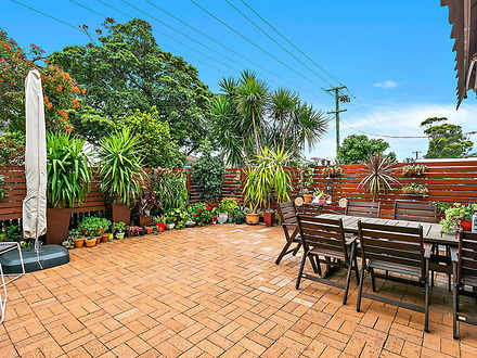 11 Towns Street, Shellharbour 2529, NSW House Photo