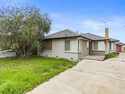1/24 Maureen Crescent, Noble Park 3174, VIC Unit Photo