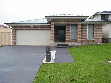5 La Perouse Avenue, Shell Cove 2529, NSW House Photo