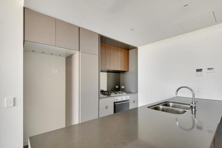 1409/6 Ebsworth Avenue, Zetland 2017, NSW Apartment Photo