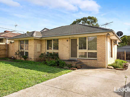 54 Dobell Avenue, Sunbury 3429, VIC House Photo