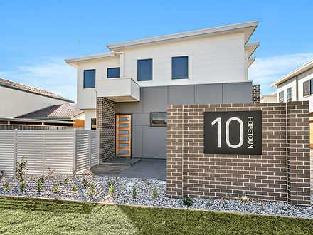 8/10 Hopetoun Street, Oak Flats 2529, NSW House Photo