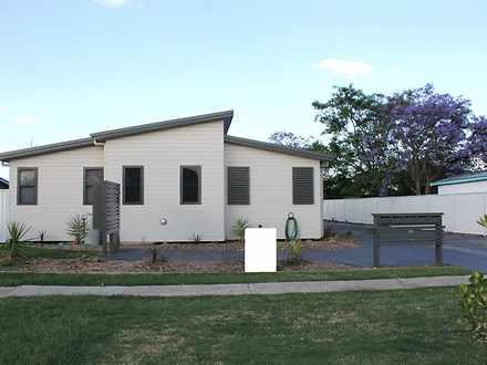 4/19 Bunya Street, Dalby 4405, QLD House Photo