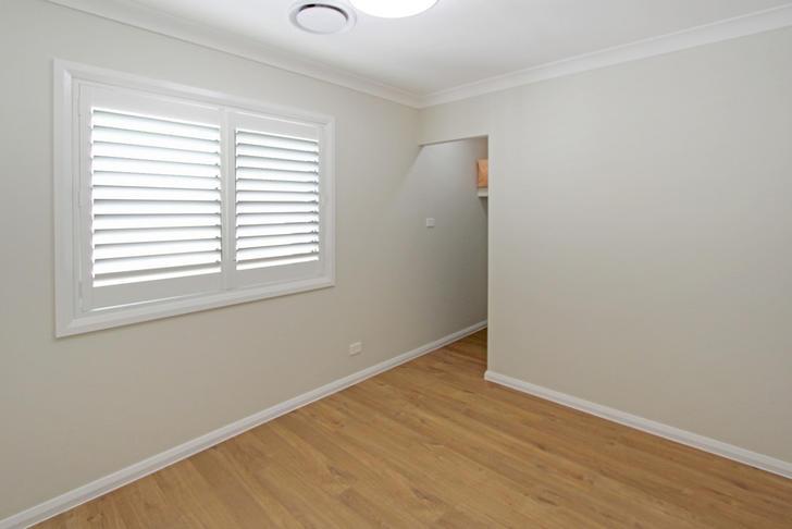 25 Price Street, Ryde 2112, NSW House Photo