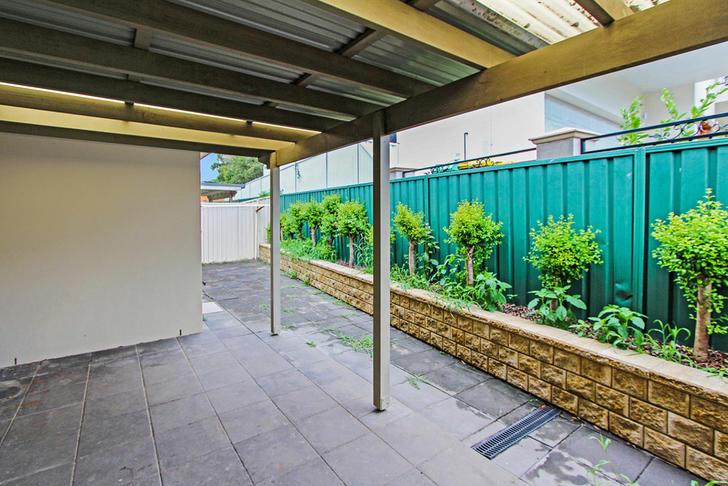 2/30 Lorna Avenue, North Ryde 2113, NSW Duplex_semi Photo