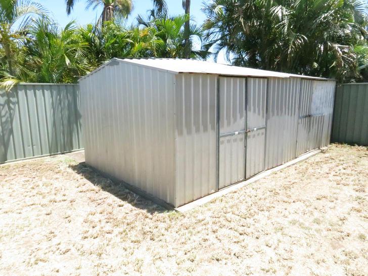 50 Bonython Drive, Emerald 4720, QLD House Photo