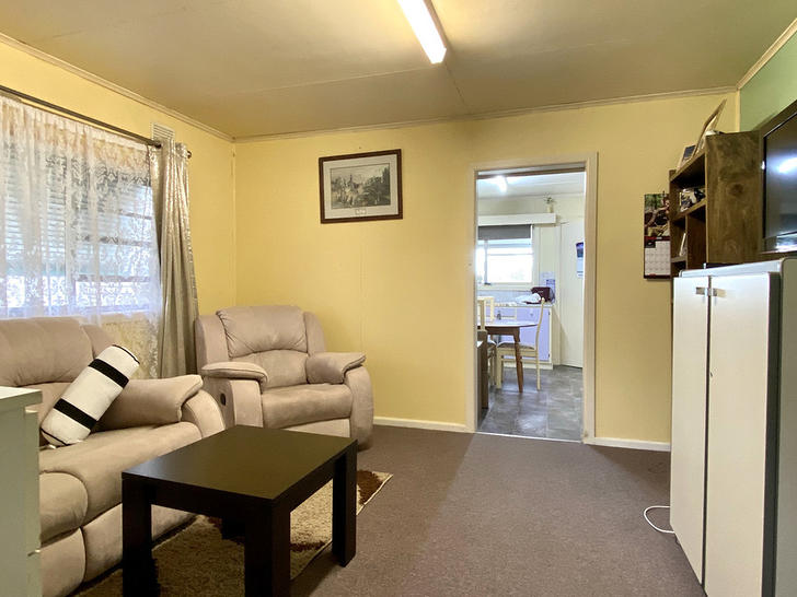 5B Ewing Street, Terang 3264, VIC House Photo