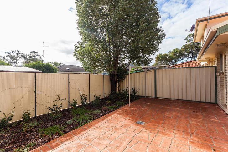 4/149-151 Central Avenue, Oak Flats 2529, NSW Townhouse Photo