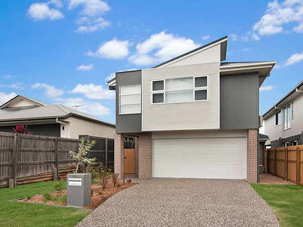 22 South Street, Thornlands 4164, QLD House Photo