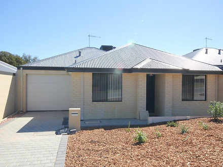 12C Gosch Street, Hamilton Hill 6163, WA House Photo