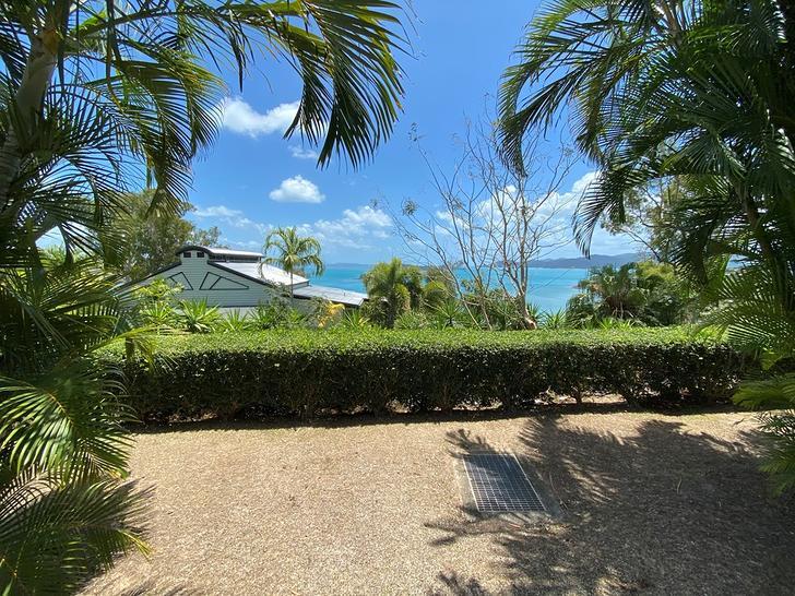 PANDANUS G, 4 Banksia Court, Hamilton Island 4803, QLD Unit Photo