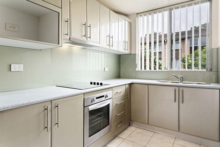 19/51-53 Burns Bay Road, Lane Cove 2066, NSW Apartment Photo