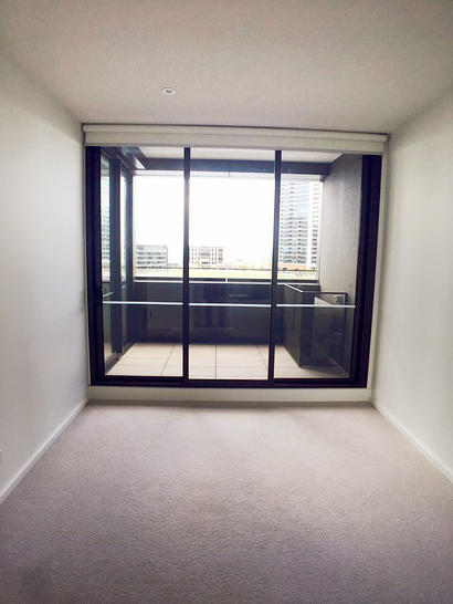 304S/883 Collins Street, Docklands 3008, VIC Apartment Photo