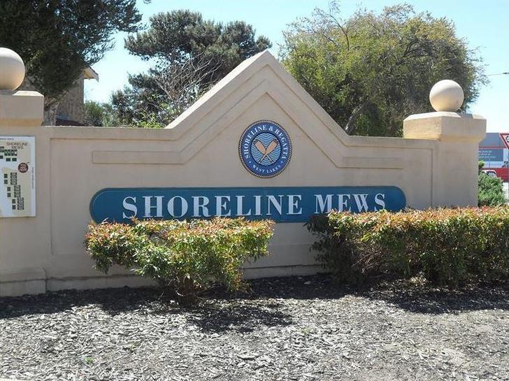 10 Sportsmans Drive, West Lakes 5021, SA Townhouse Photo