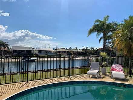 30 Port Drive, Mermaid Waters 4218, QLD House Photo