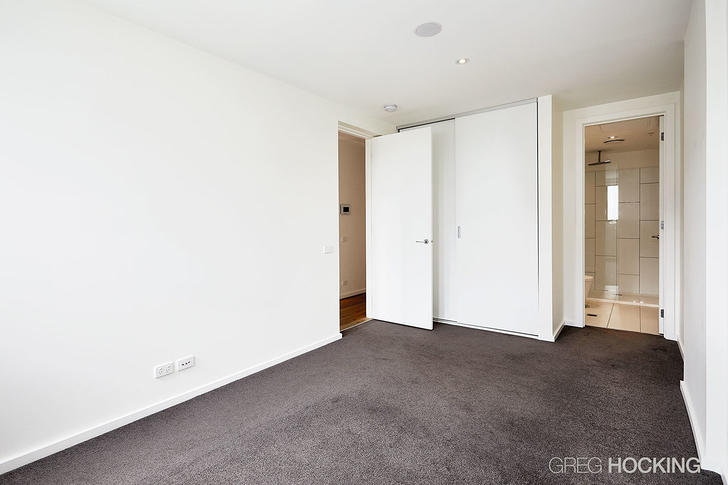 603/35 Simmons Street, South Yarra 3141, VIC Apartment Photo