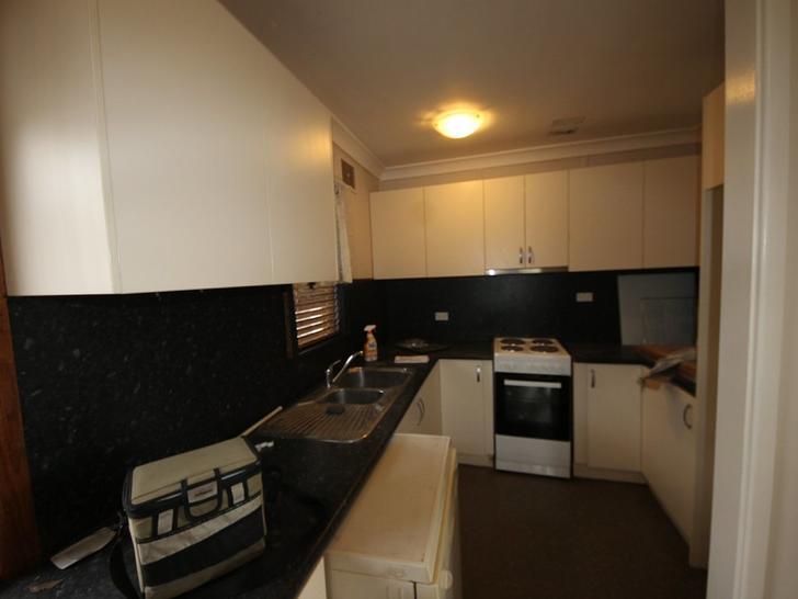 19 Kingsley Street, Blackett 2770, NSW House Photo