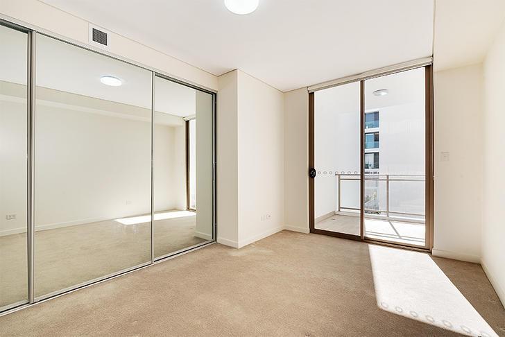 401/88 Bay Street, Botany 2019, NSW Apartment Photo