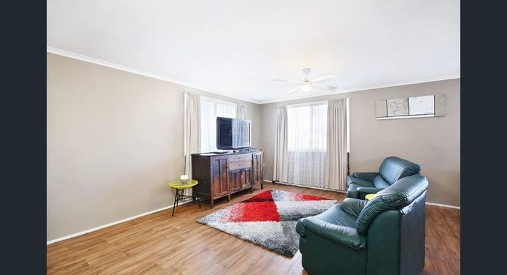 5 Maude Street, Armidale 2350, NSW House Photo