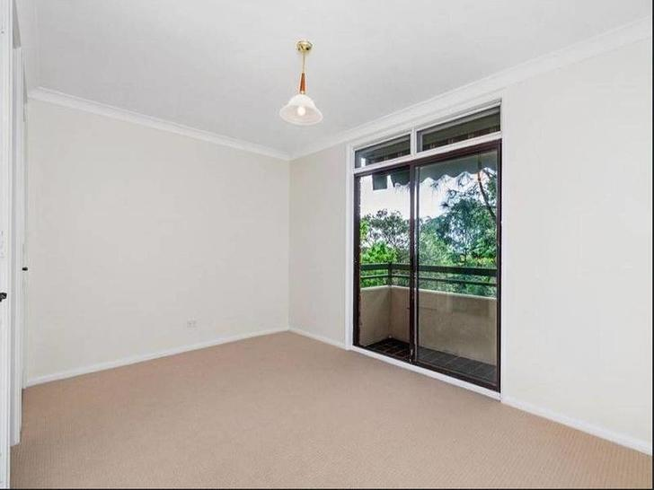 7/882 Pacific Highway, Chatswood 2067, NSW Unit Photo