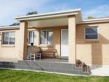 111 Ray Road, Epping 2121, NSW House Photo