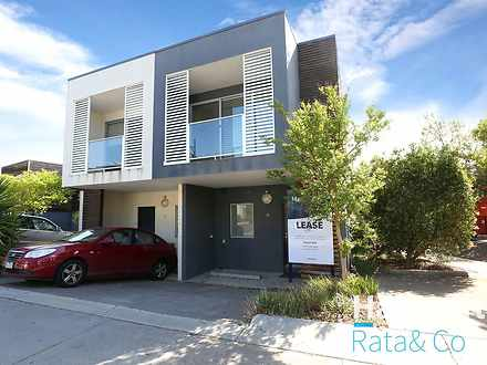 9 Grasstree Way, Bundoora 3083, VIC Townhouse Photo