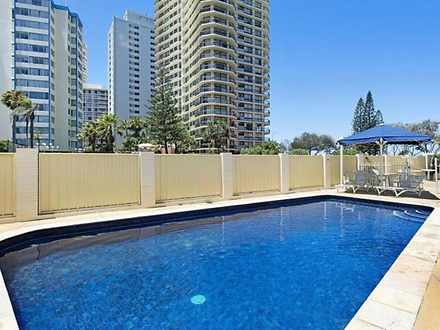 23/7 View Street, Surfers Paradise 4217, QLD House Photo