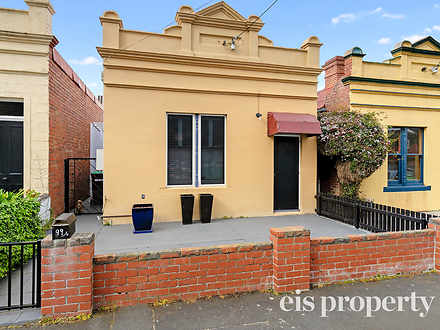 99 Hill Street, West Hobart 7000, TAS Unit Photo