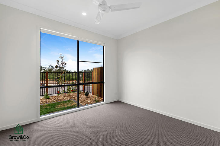 456 Grande Avenue, Spring Mountain 4300, QLD Townhouse Photo