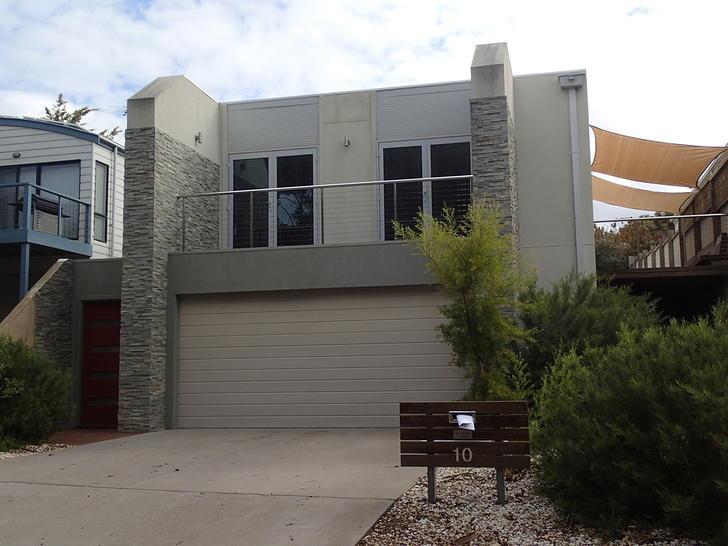 10 Fernleigh Place, Ocean Grove 3226, VIC House Photo