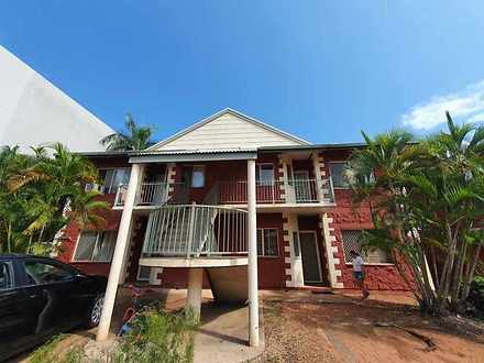 19/165 Mcmillans Road, Millner 0810, NT House Photo