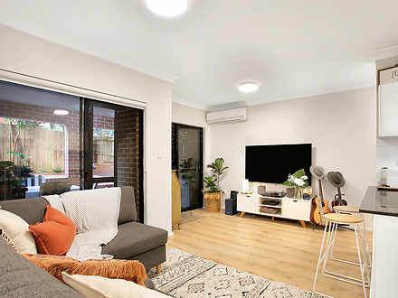 4/62 Kenneth Road, Manly Vale 2093, NSW Apartment Photo