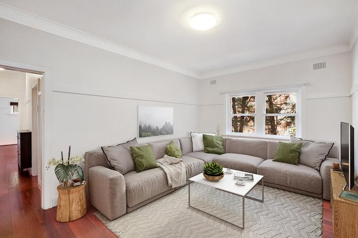 7/23 Waratah Avenue, Randwick 2031, NSW Apartment Photo