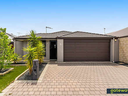 1/54 Bologna Gardens, Aubin Grove 6164, WA House Photo