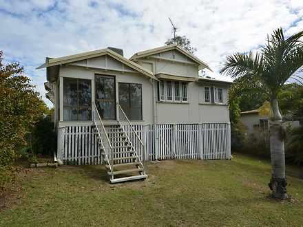 16 Kingel Street, Wandal 4700, QLD House Photo