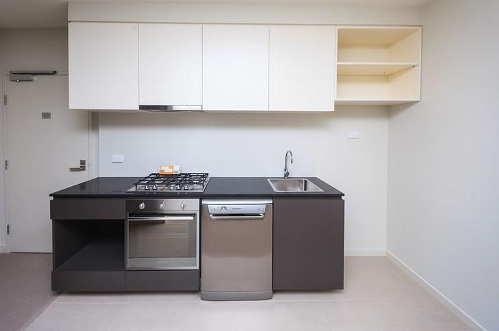6509/568 Collins Street, Melbourne 3000, VIC Apartment Photo