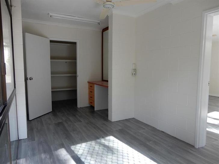 13/20-24 Palm Street, Holloways Beach 4878, QLD Unit Photo