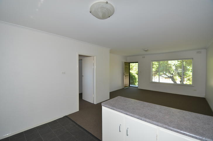 12/7 Winchester Street, St Peters 5069, SA Unit Photo
