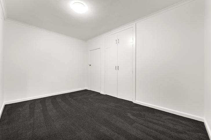 2/1A Washington Street, Toorak 3142, VIC Apartment Photo