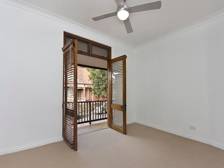 5/1 Albert Street, Rozelle 2039, NSW House Photo