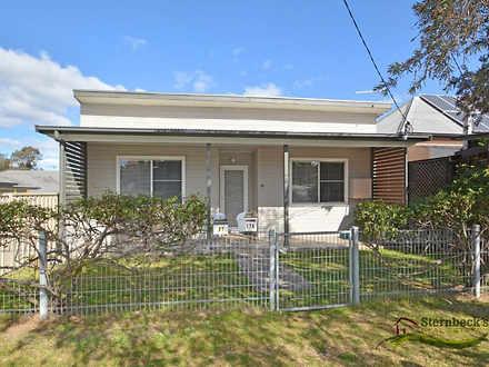 17 Aberdare Road, Cessnock 2325, NSW House Photo