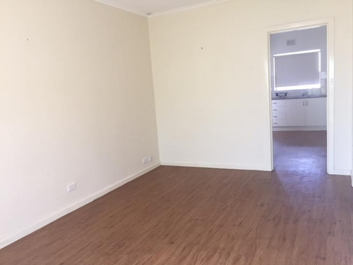13/162 Gover Street, North Adelaide 5006, SA Unit Photo