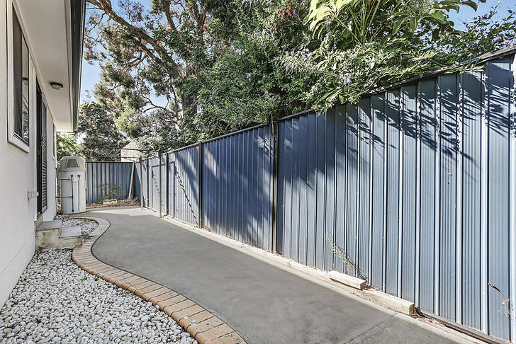 11A Amy Road, Peakhurst 2210, NSW House Photo