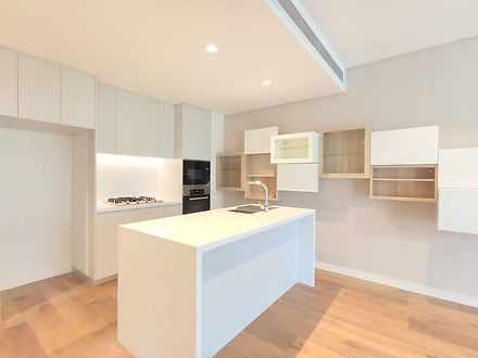 W1205/1 Avon Road, Pymble 2073, NSW Apartment Photo