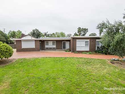1 Verney Road, Shepparton 3630, VIC House Photo