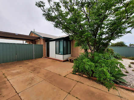 24 Murphy Crescent, Whyalla Stuart 5608, SA House Photo