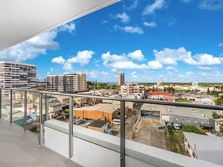 603/11 Enid Street, Tweed Heads 2485, NSW Apartment Photo