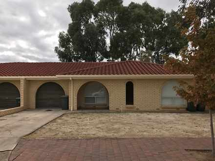 23B Downer Avenue, Campbelltown 5074, SA House Photo