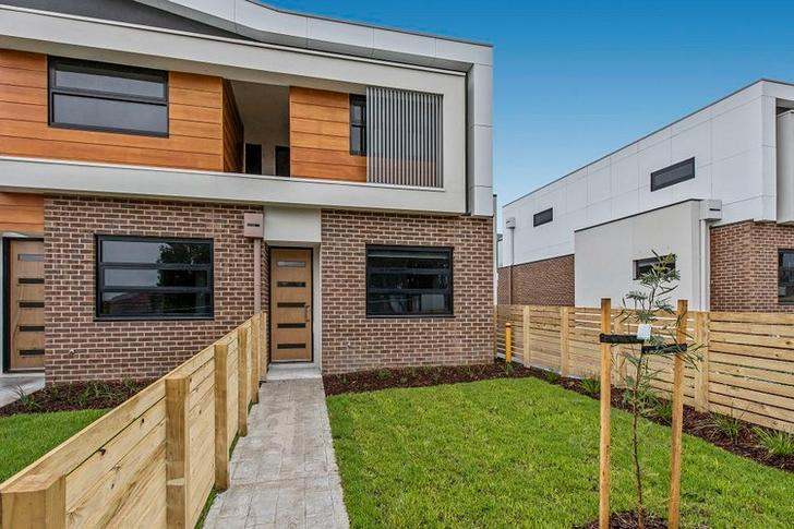 4/12-14 Adele Avenue, Ferntree Gully 3156, VIC Townhouse Photo