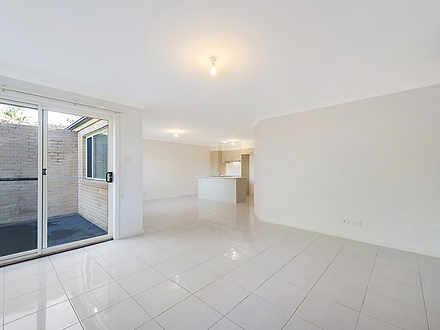 71B Grose Vale Road, North Richmond 2754, NSW House Photo